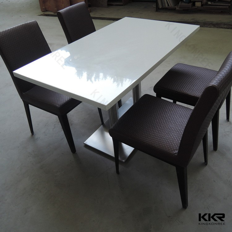 Cheap Restaurant Tables And Chairs PricesMarble Top