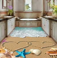 Cheapest Price 3d Floor Tiles - Buy Cheapest Price 3d ...