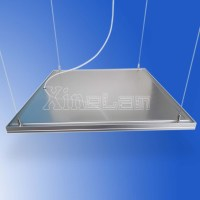 30x30 60x60 Surface Mounted Led Ceiling Shower Light