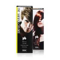 Professional Hair Color Remover - Buy Professional Hair ...