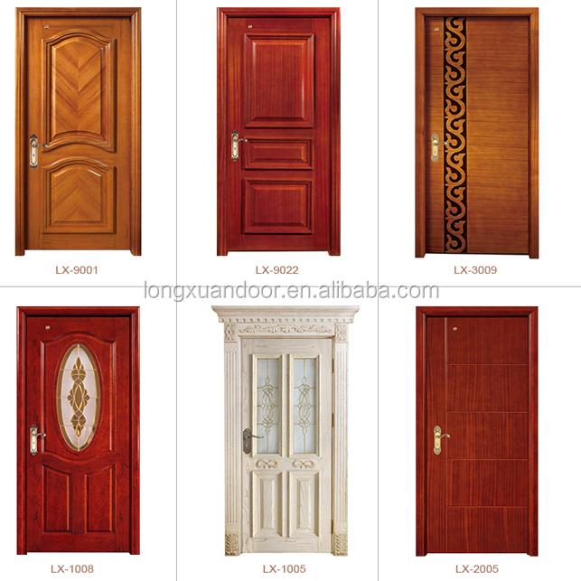 House Main Gate Designs In Wood Teak Wood Main Door Design Kerala