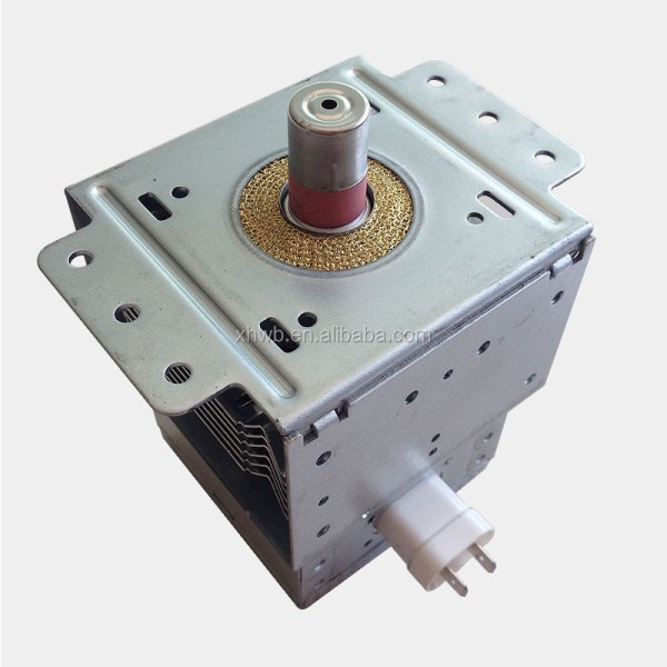 900w Home Microwave Magnetron In Pakistan