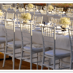 Tiffany Wedding Chairs Wheelchair Jet Airways High Quality Stacking Metal Acrylic Clear Chiavari Chair Buy Product On Alibaba