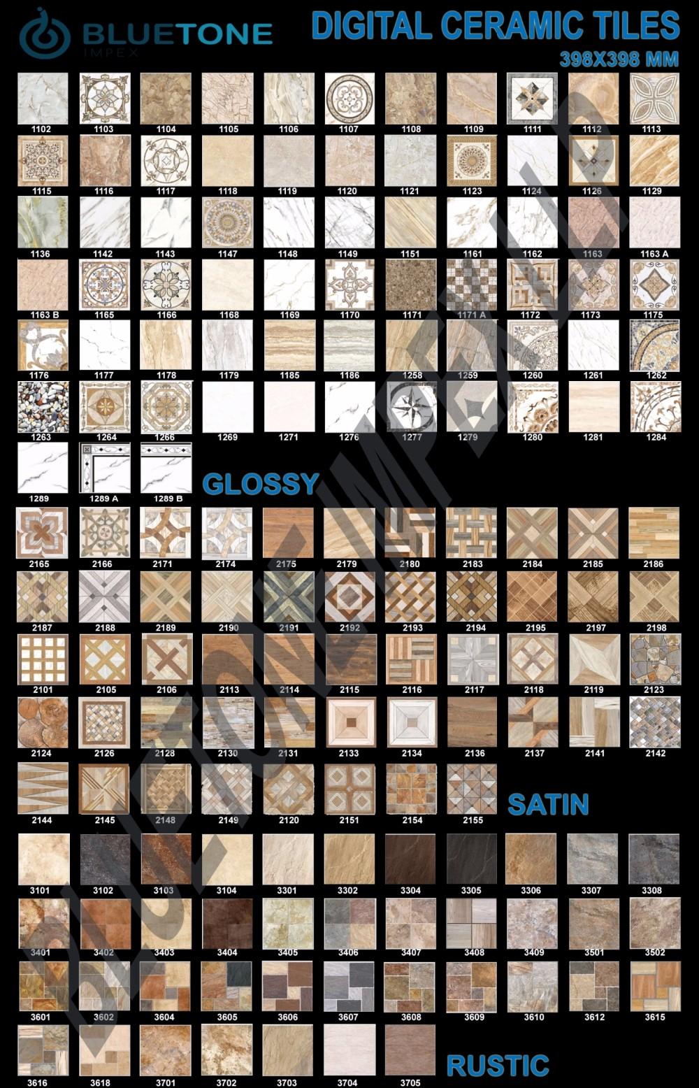 600 x 600mm home depot cheap nano polished porcelain gres porcellanato floor tiles buy 600 x 600mm home depot cheap nano polished porcelain gres