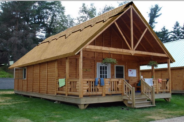 Wooden House Construction In Bangalore  Buy Construction