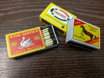 kitchen matches thermador safety match box buy sizes wooden advertising product on alibaba com