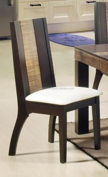 Deri Kaplama Dogal Ahsap Sandalye Coskun Ahsap Dekorasyon Rustik Ahsap Ahsap Rengi Homify
