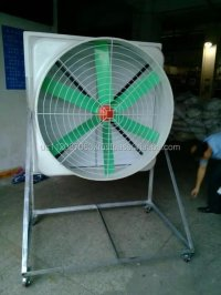 Newest High Efficiency Warehouse Exhaust Fans