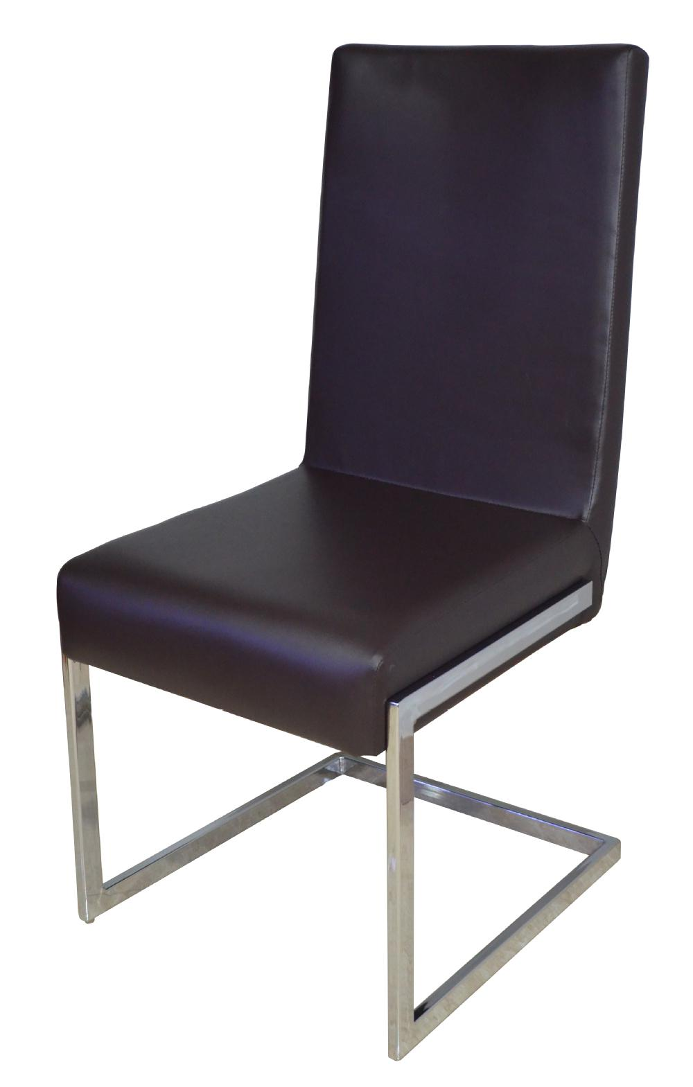 Comfortable Dining Chair Bar And Restaurant Chairs Dc057
