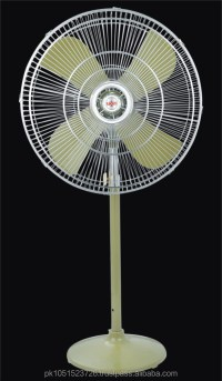 Pedestal Fan Mali (hot Summer Sale) - Buy Pedestal Fan ...