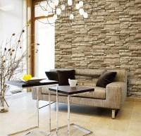 Korean Wallpaper Home Decor | Wallpaper Home