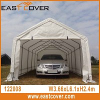 122008 Cheap Pvc Car Garages,Canopy,Carport - Buy Garages ...