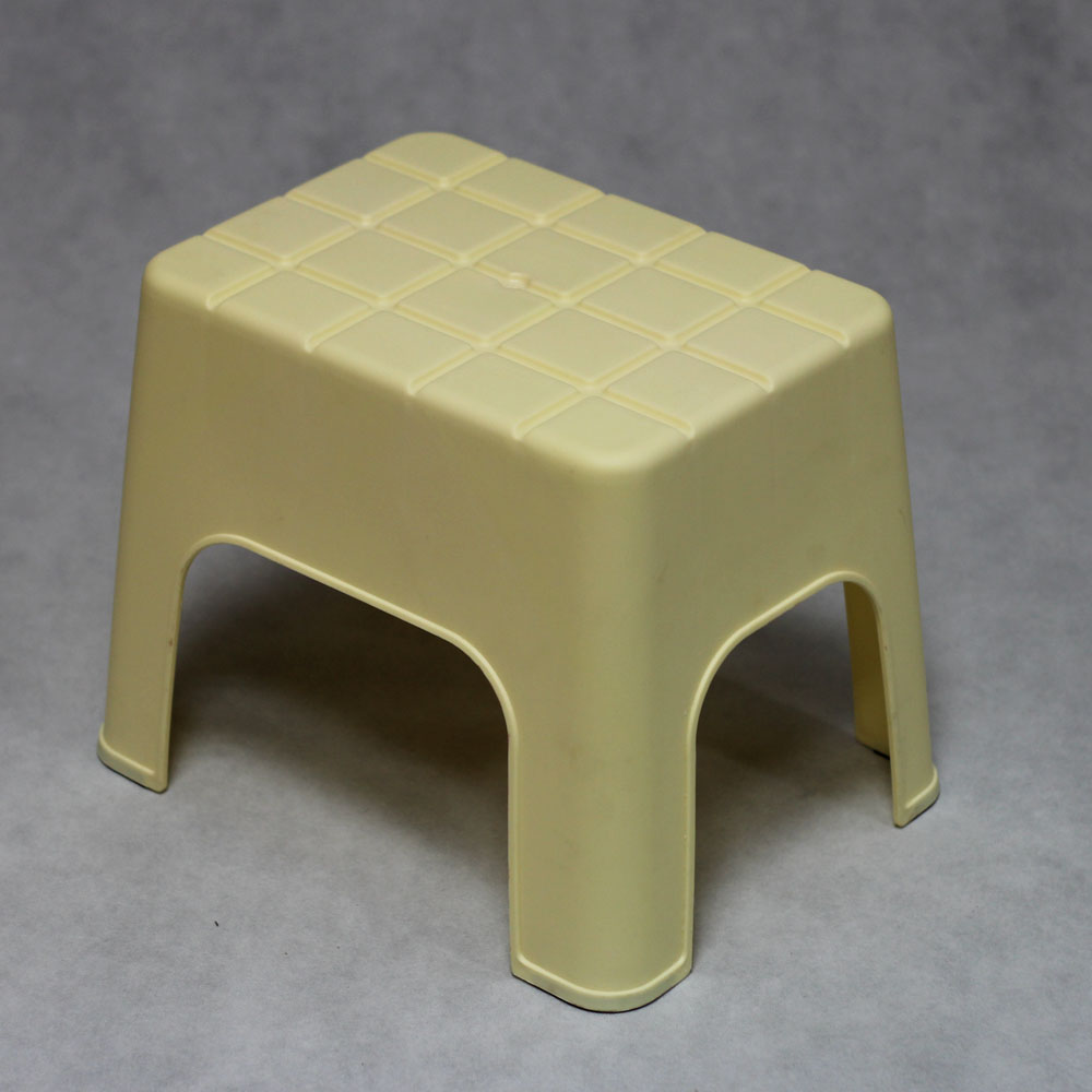 Plastic Stackable Stool Pp Small Plastic Chairs  Buy