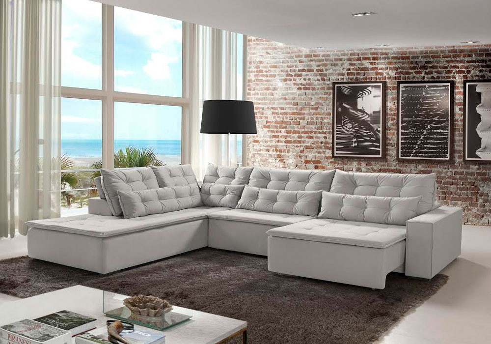 cheap furniture living room ideas for dividers modern fabric sofa brazilian