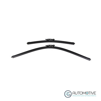 Wiper Blade Set Windshield Wiper Fiat Grande Punto Oe