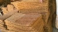 Coir Carpet - Carpet Vidalondon