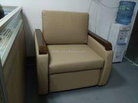 Hospital Sleep Chairs Pull Out Function - Buy Sleep Chair ...