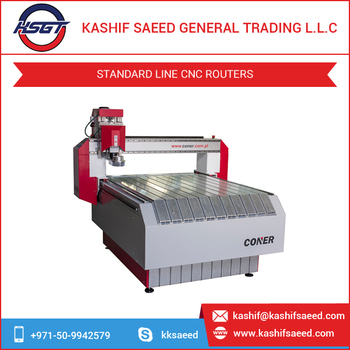 Factory Price Woodworking Cnc Routers For Sale - Buy Woodworking Cnc ...