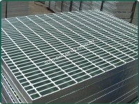 Guangzhou Welded Steel Grating/ Floor Drain Grate ...