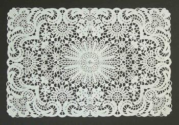 vinyl crochet placemat buy
