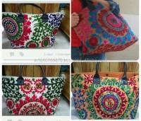 Handmade Handbags Online India - HandBags 2018