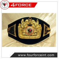 Championship Belt Mma Boxing Special Custom Champion Belts ...