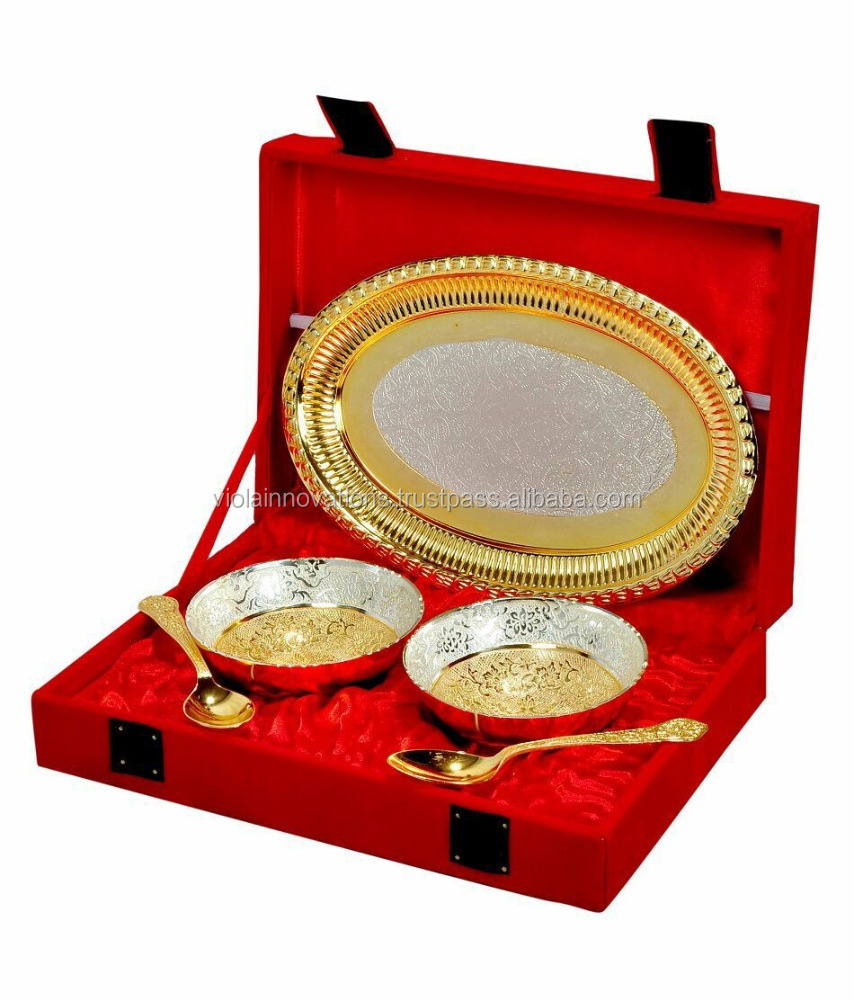 Return Gift Ideas For Wedding In India  Gift Ftempo