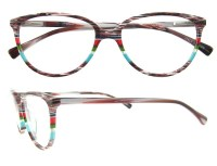Tr90 Glasses Designer Eyeglasses Fashion China New Model ...