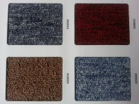 Supplier Of Carpet Tiles In The Philippines - Carpet ...