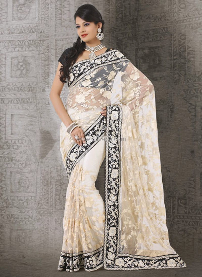 Indian Designer Bollywood Fashion Sareesari  Wedding