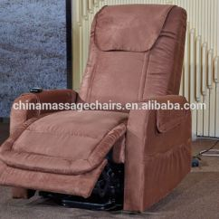 Tv Chair Ikea Lazy Boy Accent Chairs Vintage Leather Home Theatre Recliner Buy Glider