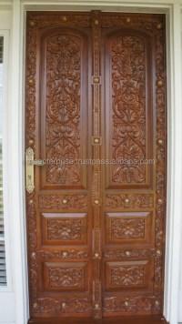 Indian Main Door Design | www.pixshark.com - Images ...