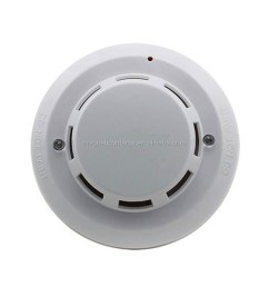 beam addressable outdoor smoke detector [ 1000 x 1000 Pixel ]
