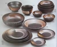 Reliable Japanese Restaurant Tableware In Ceramics ...
