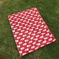 Wholesale Blank Cartoon Baby Blanket,Dom 104429 - Buy Kids ...