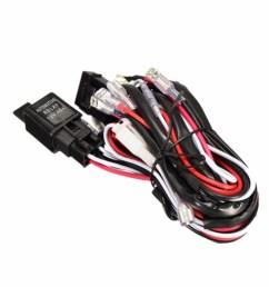 wiring diagram 5pin on off rocker switch jeep vehicle led light bar [ 1000 x 1000 Pixel ]