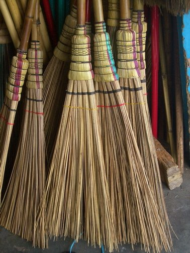 Coconut Broom SticksCoconut Ekel Broom For Sale  Buy