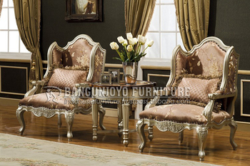 alibaba royal chairs wicker resin furniture style french antique armchair buy throne