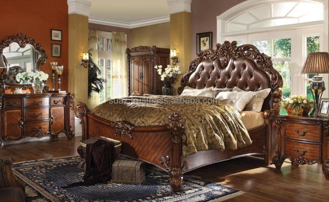Chinioti Bed Designs With Price Easy Home Decorating Ideas