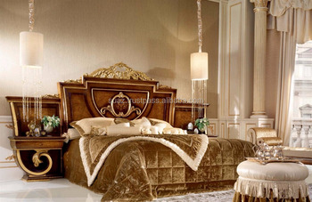 wooden furniture bed bedroom brown stylish headboard luxurious burl american beds luxury ash sets pakistan larger