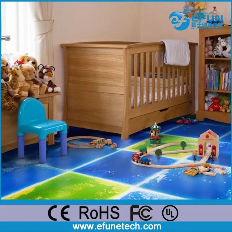 tapis de sol de chambre d enfant en pvc tapis de jeu liquide couleur vinyle decoratif ecologique buy tapis de jeu tapis de jeu en plastique pour