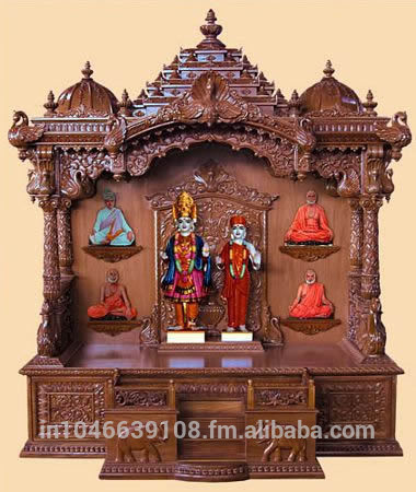 Temple Design For Home Temple Design For Home Suppliers And
