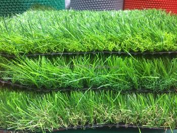 artificial grass 35mm b65