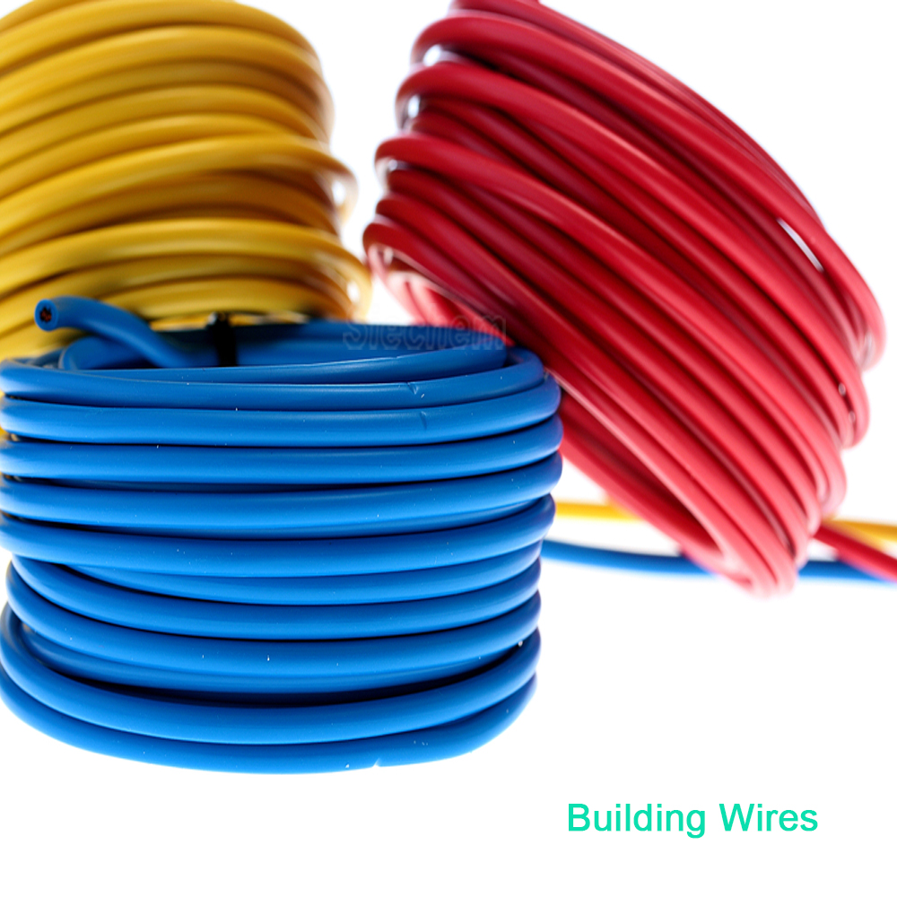 medium resolution of house wiring cable