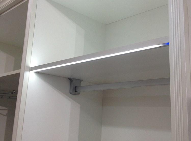 Kitchen Furniture Set Recessed Under Cabinet Light With Ir