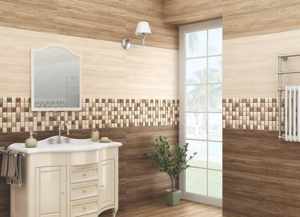 bagno e cucina parete prezzo piastrelle in indiaPiastrelleId prodotto800000030045italian