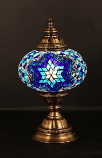 Mosaic Lamp,Table Lamp,Turkish Lamp,Pendant Lamp,Hanging ...