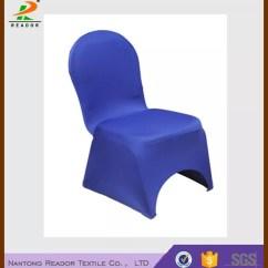 Lycra Chair Covers Nz Ivory China Factory Supply Universal Spandex Cover For Wedding Banquet Reception Party Event 11 Colours