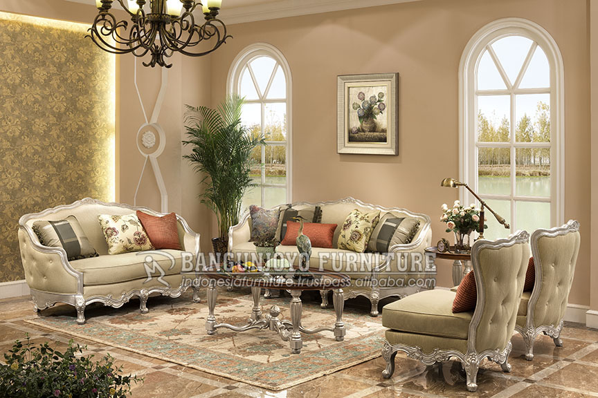 sofa set living room wall painting designs pictures for in india royal italian style furniture buy antique