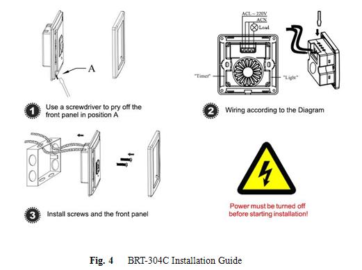Ce Approved Pir Light Motion Sensor Detector Switch Human